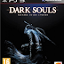 PS3 Dark Souls Prepare to Die Patch 1.00 BLES01765 EBOOT Fix Released