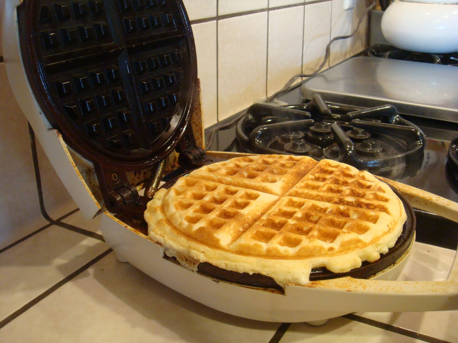 ... waffles waffles waffles egg waffles buttermilk waffles recipe video