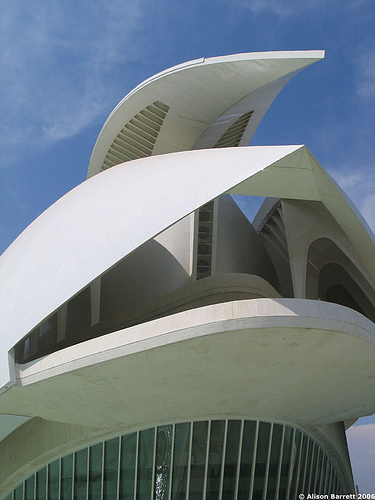 Cool Wallpapers Modern Islamic Architecture