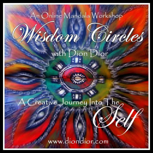 http://www.diondior.com/p/wisdom-circles.html