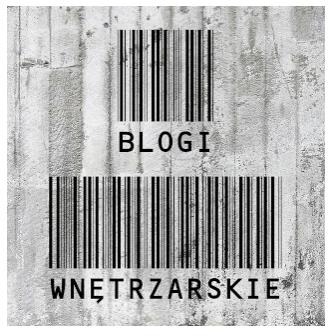 www.blogiwnetrzarskie.pl