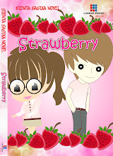 Novel Strawberry