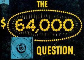 64000-question.jpg
