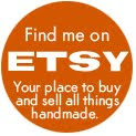 Etsy shop