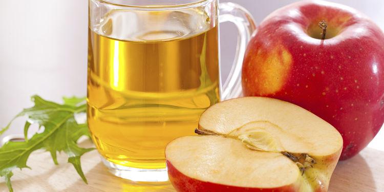 Les vertus du vinaigre du bicarbonate de soude et du citron avec natur sant natur 39 sant - Bicarbonate de soude et vinaigre ...