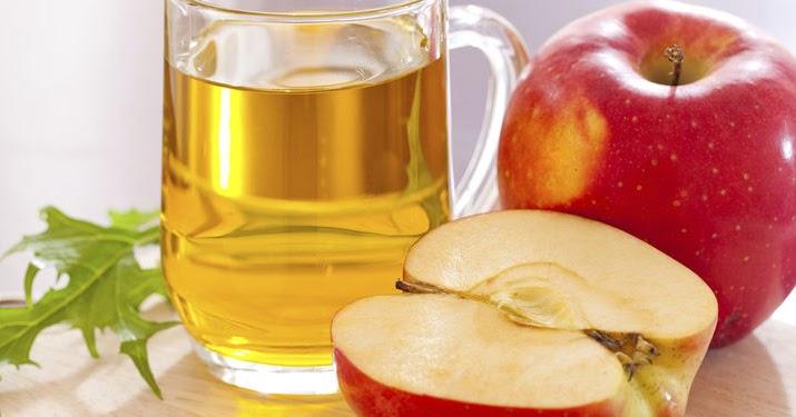 Les vertus du vinaigre du bicarbonate de soude et du for A quoi sert le bicarbonate de soude en cuisine