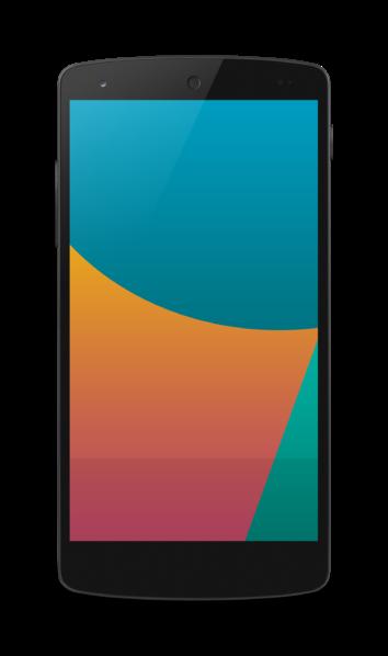 Noul LG Nexus 5