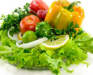 Tips Diet Yang Sehat Dalam 7 Hari