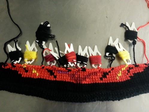 Harley Davidson Crochet Only New Crochet Patterns