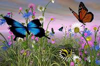 Kupu kupu kupu kupu sedikit pun aku tidak dapat berkata kata datang