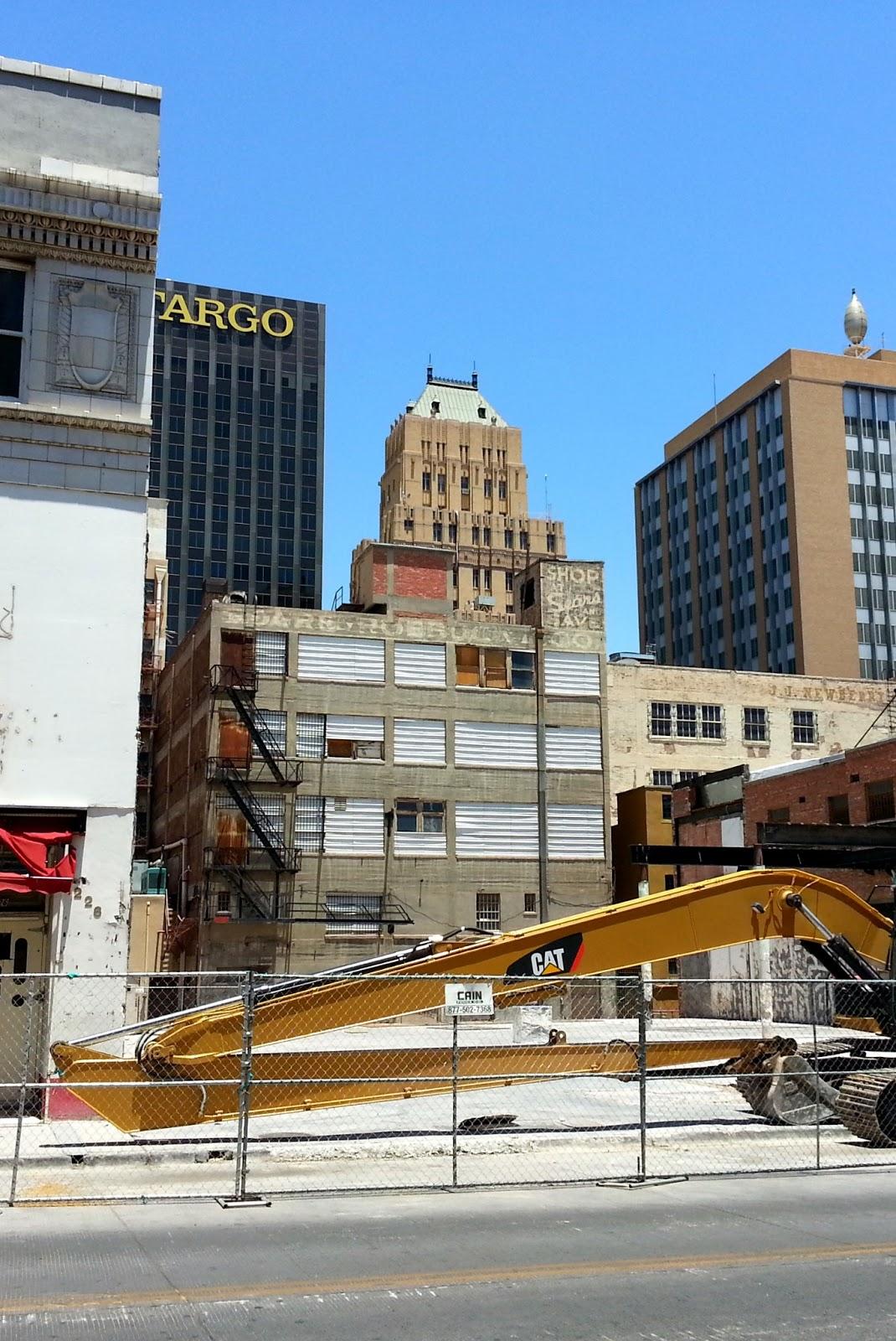 El paso development news july 2013 for New housing developments in el paso tx