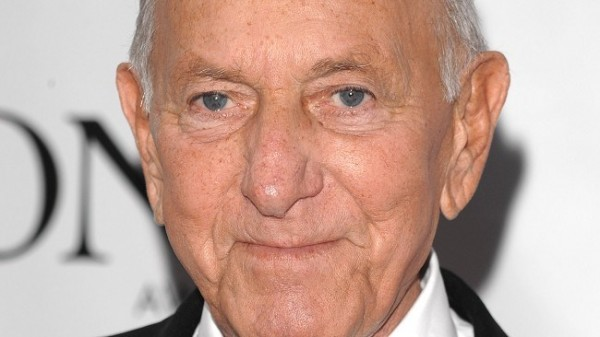 Jack Klugman Death: American Actor Dr. Quincy died at the age of 90