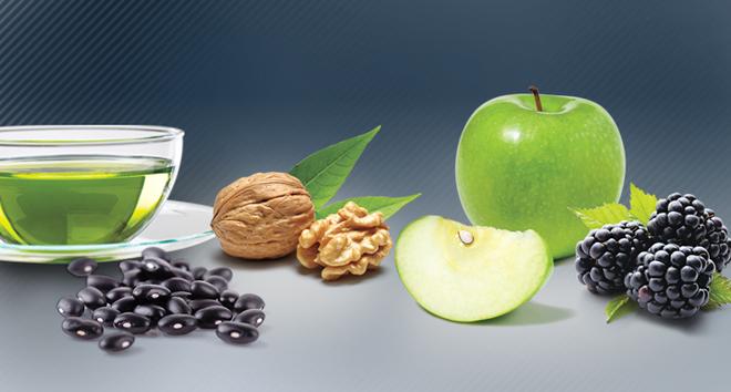 anti-aging-inges-antioxidants.