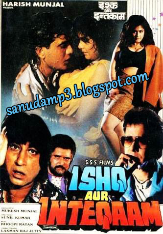In Ishq Aur Inteqam In Hindi Free Download