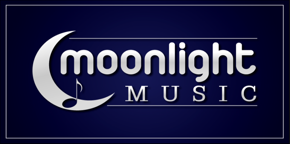 Moonlight Music