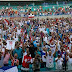O mais democrático - Bahia tem novo estatuto