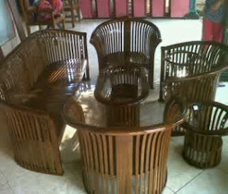 http://lutjatifurniture.blogspot.co.id/2015/09/teak-garden-furniture-set-foldhing-chair.html