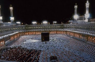Makkah-And-Madina-Latest-Wallpapers
