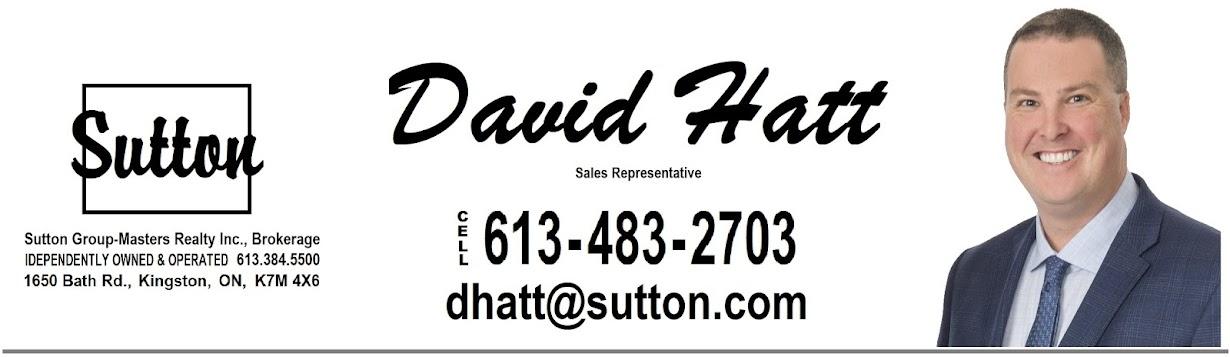davehatt.com