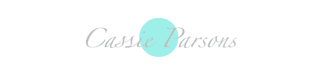 Cassie Parsons