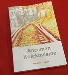 <i>Buku terbaru (Oktober 2011)</i>