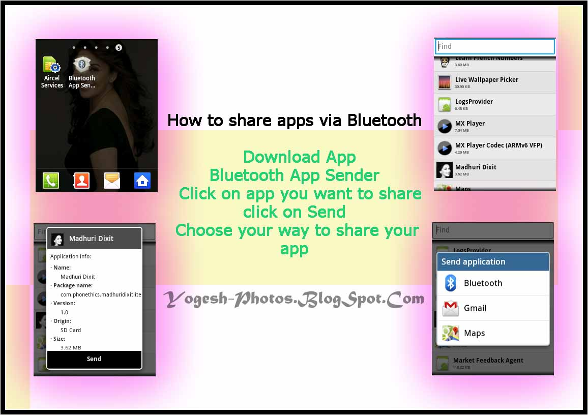 reactions email this blogthis share to twitter share to facebook share