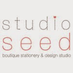 * Studio Seed