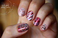 http://fckyeahprettynails.blogspot.hu/2013/12/the-getting-ready-for-christmas_28.html