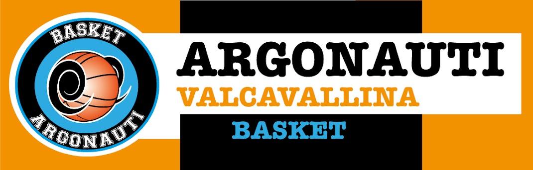 Argonauti Basket