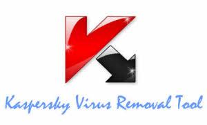Kaspersky Virus Removal Tool 11.0.1.1245 (February 22, 2014) Download