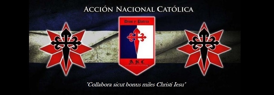 Acción Nacional Católica (ANC)