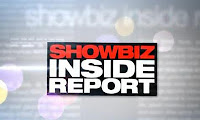 Showbiz Inside Report - Pinoy TV Zone - Your Online Pinoy Television and News Magazine.