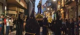 http://www.laopiniondezamora.es/especiales/semana-santa/2014/04/sello-disciplina-n179_5_10390.html