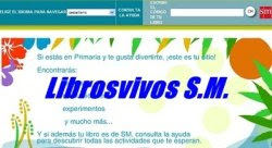 Librosvivos S.M.