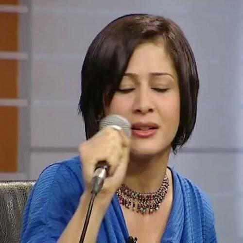Mirady ü Raperin, raperin dinle, raperin kürtçe türkü, raperin kürtçe ve türkçe sözleri