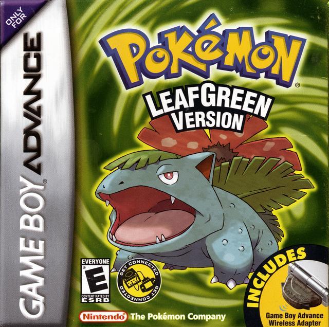 emulator downloadable game: