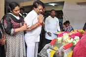 Kondavalasa Laxmana Rao last regards-thumbnail-11