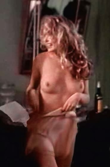 Favorite susan blakely upskirt black