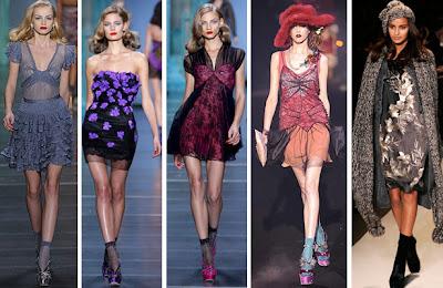 Dicas de Modelos de Vestidos Perfeitos: fotos e imagens
