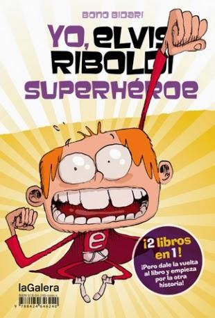 http://www.lagaleraeditorial.com/ca/yo-elvis-riboldi-emma-foster-superstar-978-84-246-4788-9#.VJXiiEArrY