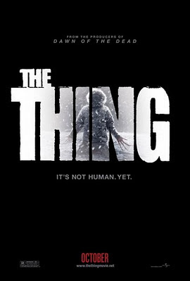 The Thing (2011) BRRip 720p 600MB & 3GB Multi links The+Thing+%25282011%2529