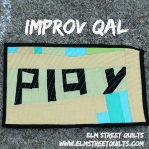 Improv QAL