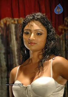 Telugu Movie Latest Stills