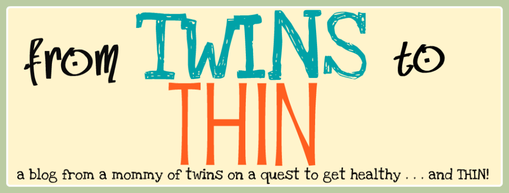 From Twins to Thin