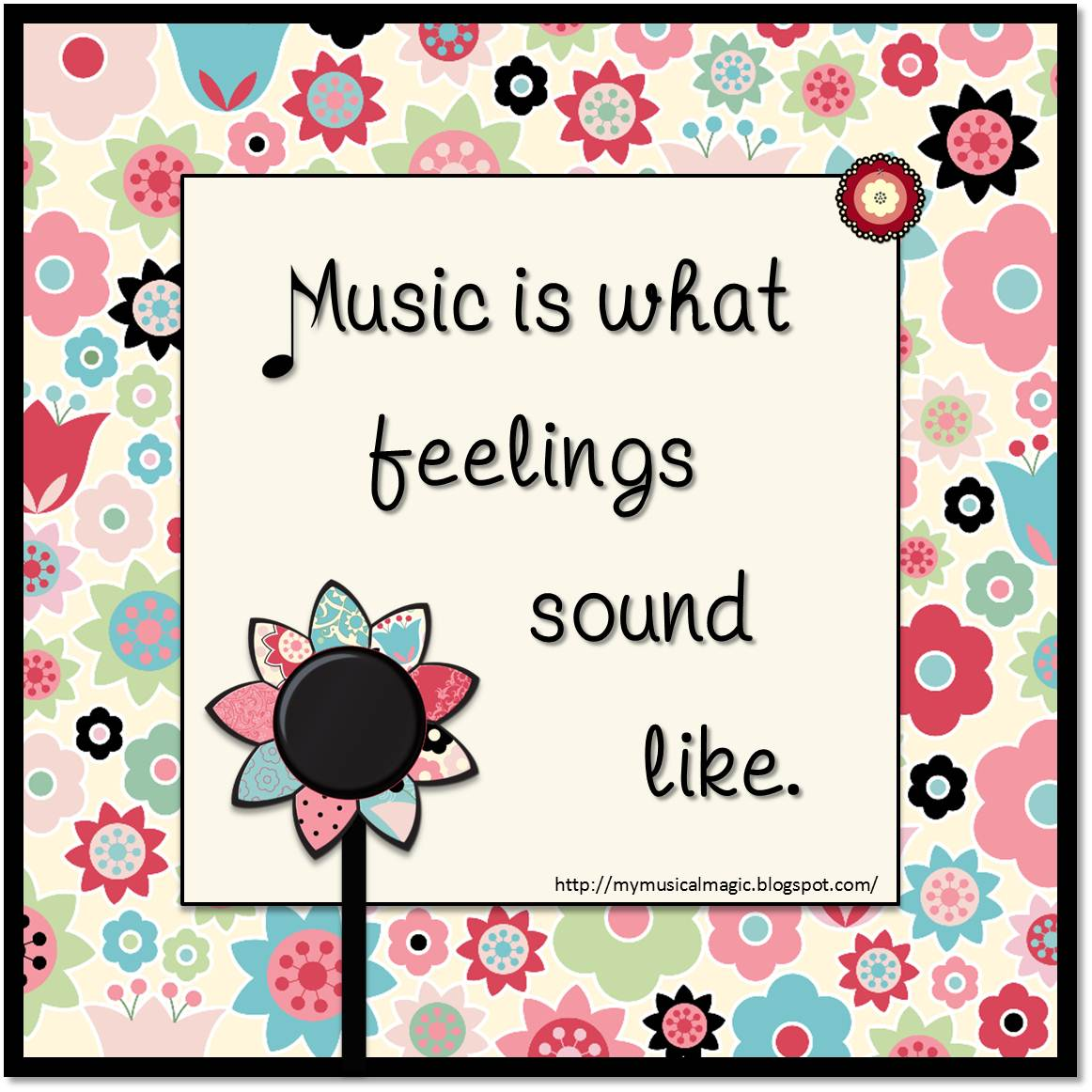 music express feelings Download a new song from esl kidstuff: the feelings song the feelings song song theme: talking about feelings and emotionstarget vocab: happy, sad, hungry.