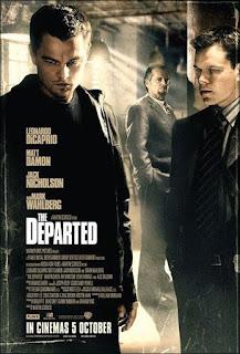 Peliculas online gratis actor leonardo dicaprio hd for Oficina de infiltrados