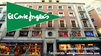 El Corte Inglés venta inmueble Preciados elbloginmobiliario.com