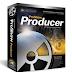 تحميل برنامج بروشو جولد 2015 اخر اصدار -  download ProShow
