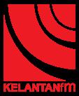 Kelantan FM