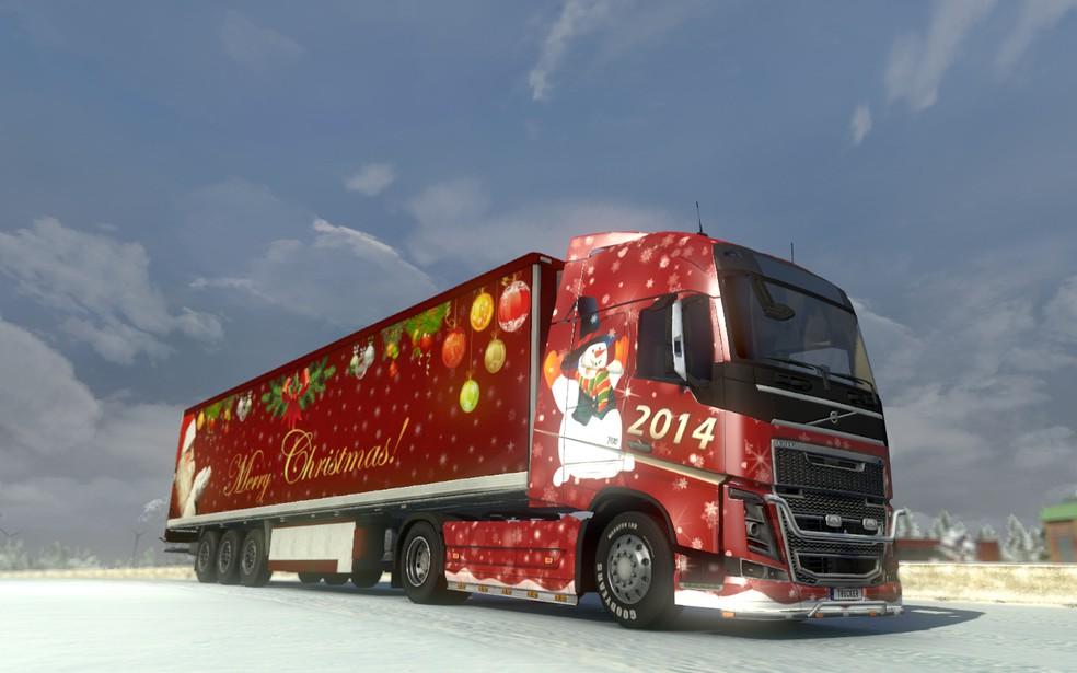 Euro truck simulator 2 - Page 11 0000000000022CF7